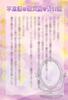 【300SSラリー】不思議な雑貨屋の賢い鏡/維夏