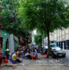 Hello HCMC --Ho Chi Minh City PhotoBook--