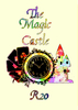【BL】【2次創作】TheMagicCastle【R18】
