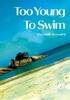 【2次創作】【Free!】【詩歌】Too Young To Swim/俳句・短歌