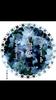 【ハイファンタジー】エリート魔女リリー1 エリートの夢【恋愛】【ライトノベル】