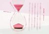 【300SSラリー】時計短歌〜時をかける/淀美 佑子