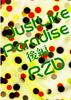 【BL】【2次創作】Just Like Paradise後編【R18】