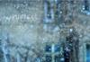【2次創作】【P4】【BL】HOPELESS【R18】