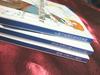 【ハイファンタジー】ロスト博士の不幸1〜3巻セット