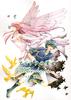 【ハイファンタジー】アルテアの魔女 6