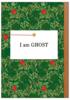 【ローファンタジー】【ハイファンタジー】【ミステリ】I am GHOST(蔵書票シリーズ)