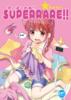 【ライトノベル】SUPERRARE!