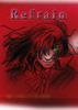【2字創作】【Hellsing】【デルアー】Refrain【R18】