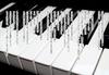 【無料配布】静マルポスカギャザリング過去作品・ピアノ