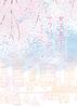 【恋愛】女子高生とサラリーマン〜はるのはなし〜