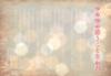 【300SSラリー】ゆめゆめ惑うことなかれ【無料配布】
