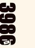 【百合】【純文学】3986 VOL4
