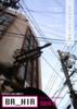 【ノンフィクション】BRANCH_HIROSHIMA