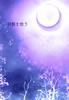 【代行非対応】【300SSラリー】羽根を拾う/平坂慈雨