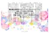 【300SSラリー】カガミノセイ