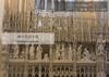 【エッセイ・随筆】フランス旅行iPhone写真集 第3集シャルトル大聖堂
