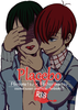 【R18】Plaebo