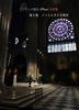 【エッセイ・随筆】フランス旅行iPhone写真集 第6集ノートルダム大聖堂