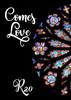 【委託】R18【代行非対応】Comes Love