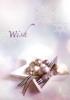 【2次創作】【青エク】【BL】Wish【R18】
