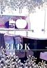【現代】【BL】3LDK